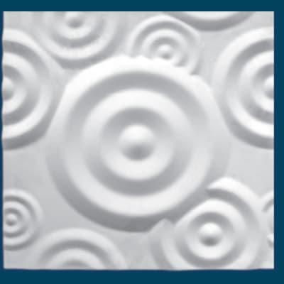 3D Wall Panels - W007 image