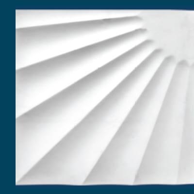 3D Wall Panels - W008 image