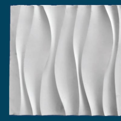 3D Wall Panels - W009 image