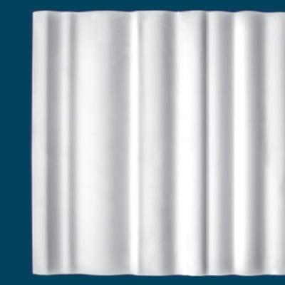 3D Wall Panels - W010 image