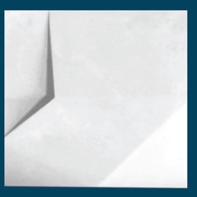 3D Wall Panels - W011 image