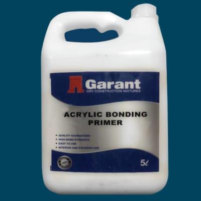 Adhesive Products - Acrylic Bonding Primer image