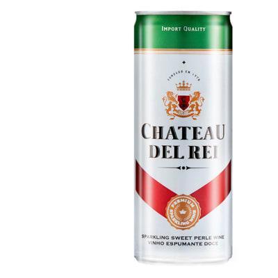 Chateau Del Rei  - Sparkling wine image