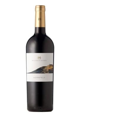 Hillcrest - Hornfels Bordeaux Blend image
