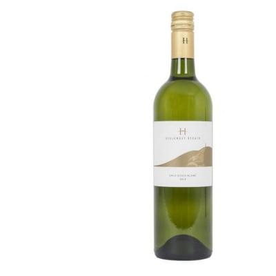 Hillcrest - Sauvignon Blanc image