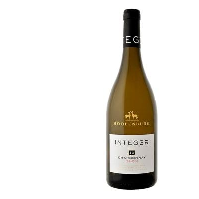 Hoopenburg - Integer Wooded Chardonnay image