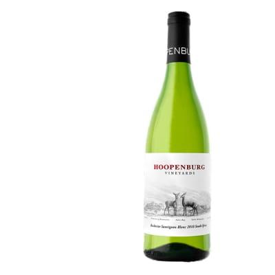 Hoopenburg - Sauvignon Blanc image
