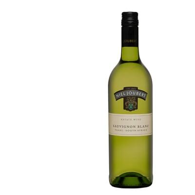Niel Joubert - Sauvignon Blanc image