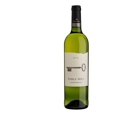 Noble Hill Chardonnay image