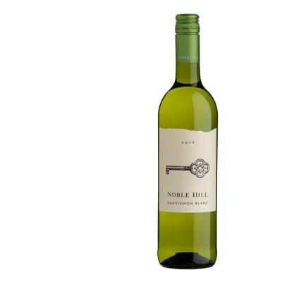 Noble Hill - Sauvignon Blanc image