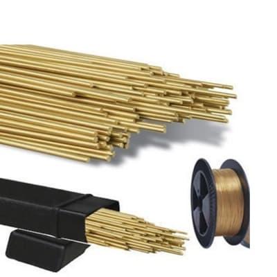 Brazing Wire image