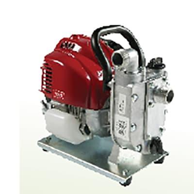 D-Watering Pump image