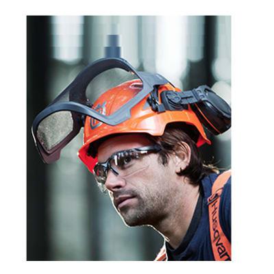 Protective Head Gear image