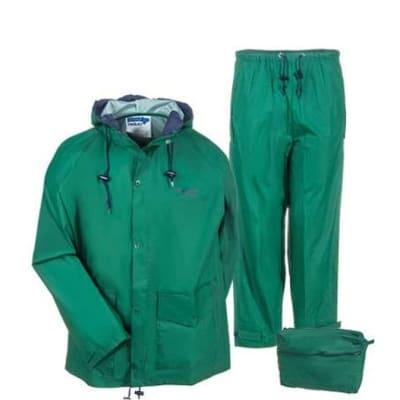 Rain Suit image