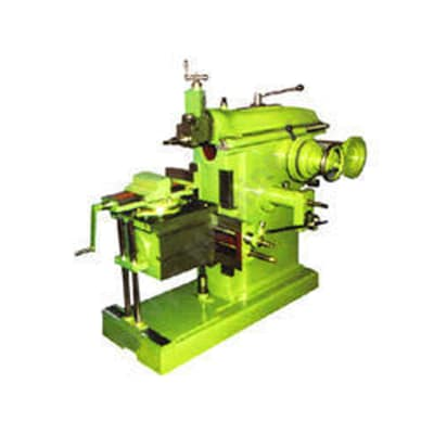 Shaper Machine image