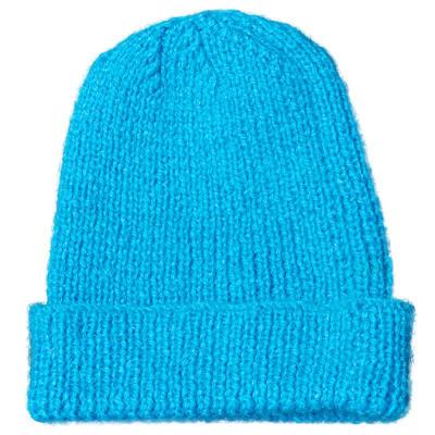 Head Sock Blue  image