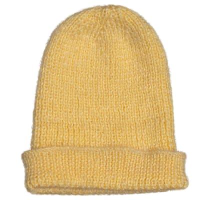 Head Sock Yellow image