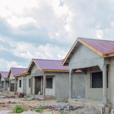 Heritage Home Construction Ltd image