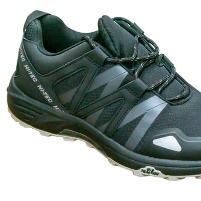 Hi-Tec Adventure Shoe image