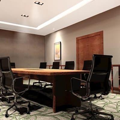 Meeting Room 3 image