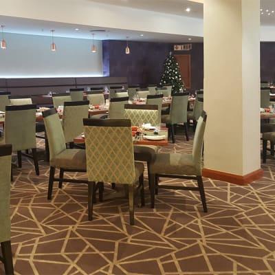 Hilton Garden Inn Lusaka image