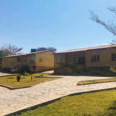 House for sale in Avondale (Zambia) image