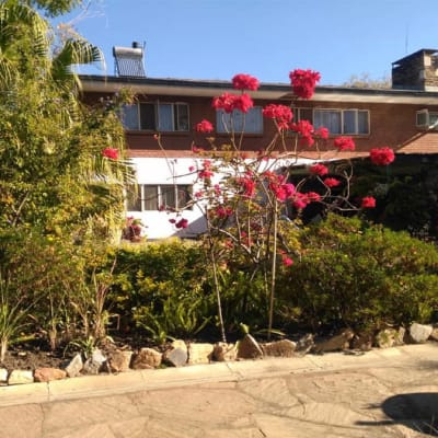 House for sale in Roma (Zambia) image