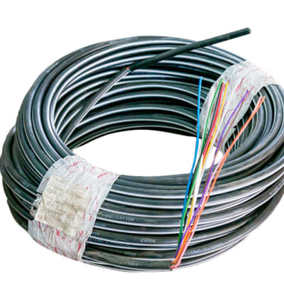 Irrigation Cable image