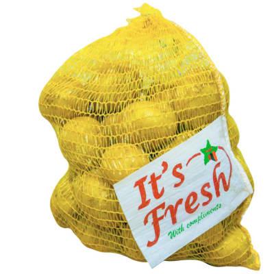 It's Fresh Potatoes image