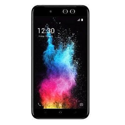 Itel S32 4G image