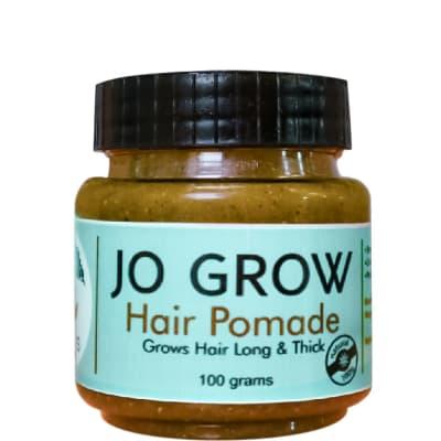 Jogrow  Hair Pomade  100g image