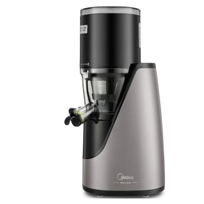 Juicers - Midea Multifunctional juicer MJ-JS20B21 image