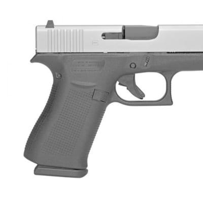 Handguns - Glock G48 image