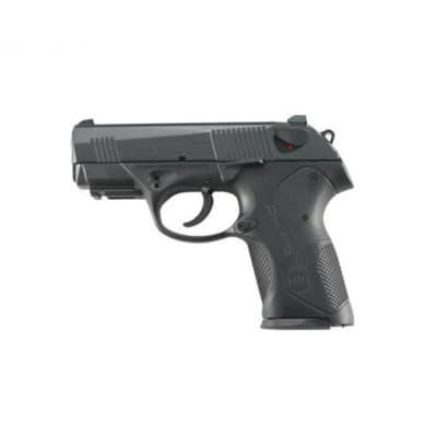 Handguns - Beretta PX4 Storm Compact Pistol image