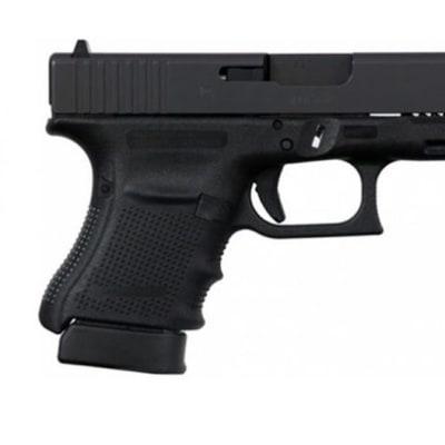 Handguns - Glock G30 Gen4 .45acp image