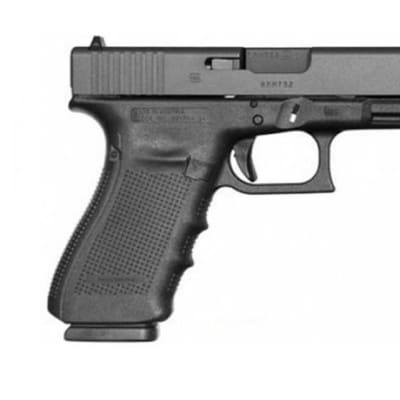 Handguns - Glock G21gen4 .45acp image