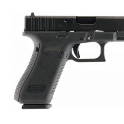 Handguns - Glock G17 Gen5 9mm image