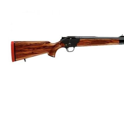 Rifles - Blaser R8 Kilombero image