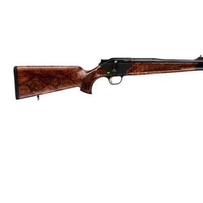 Rifles - Blaser R8 Black Edition image