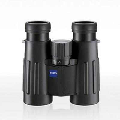 Telescope & Binoculars Optics -  Zeiss Victory 10×32 T* Fl image