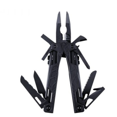 Multi Tool Knife - Leatherman Oht image