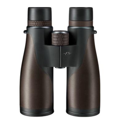 Telescope & Binoculars Optics - Blaser Binoculars 8X56 image