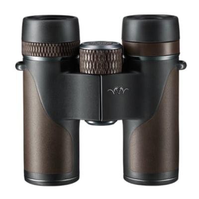 Telescope & Binoculars Optics - Blaser Binoculars 8X30 image