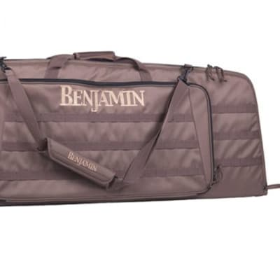 Crosman Gun Bag image