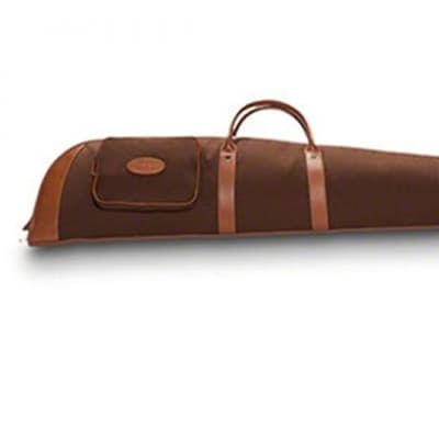 Blaser Twill/leather Cover Type C image