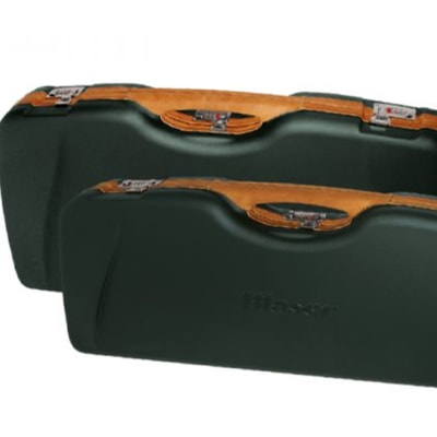 Blaser ABS Rifle Case image