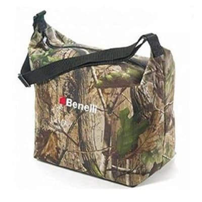 Bag - Benelli Cooler Bag Camo image