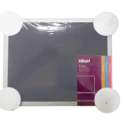 Kiran - X-Ray Cassette 24x30cm image