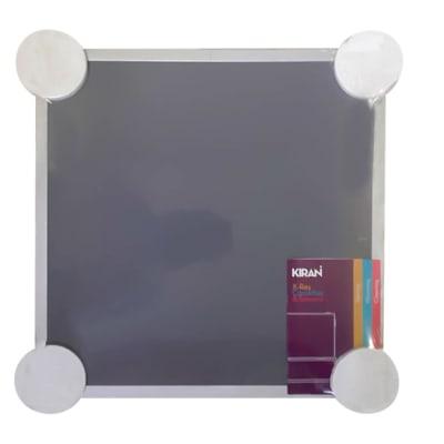 Kiran - X-Ray Cassette 35x40cm image