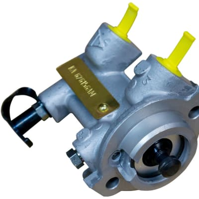 Kongsberg Atego Select Gearbox Actuator Mercedes Benz, Atego, Universal image